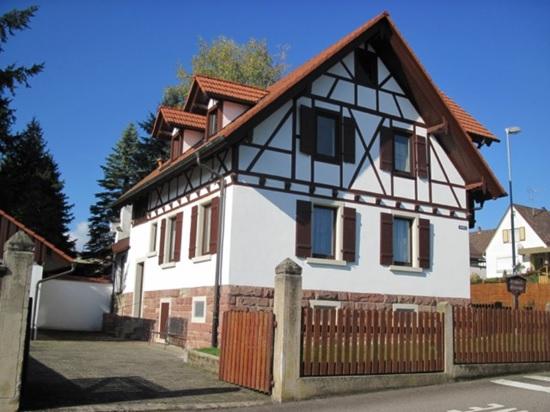Heimatverein Museum